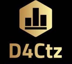 D4Ctz